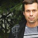 Владик, 41 год