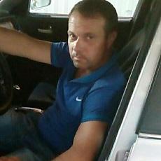 Фотография мужчины Виталий, 41 год из г. Ильский