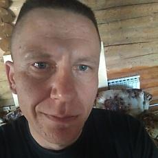 Фотография мужчины Вадим, 42 года из г. Малоярославец
