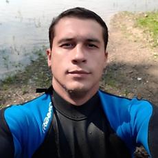 Фотография мужчины Dmitrii, 28 лет из г. Орша