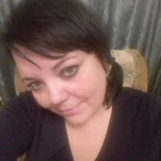 Фотография девушки Наталия, 39 лет из г. Ярославль