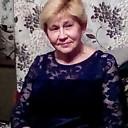 Валюша, 65 лет