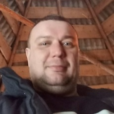 Фотография мужчины Dima, 36 лет из г. Москва