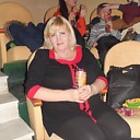 Альбина, 60 лет