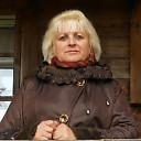 Жаннет, 63 года
