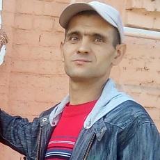 Фотография мужчины Dima, 35 лет из г. Старобельск
