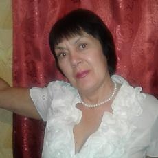 Фотография девушки Светлана, 61 год из г. Лозовая