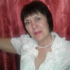 Фотография девушки Светлана, 60 лет из г. Лозовая