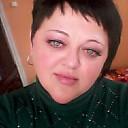 Оля, 42 года