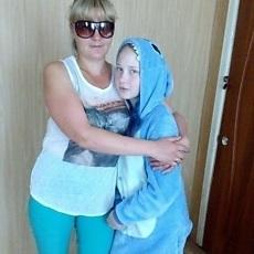 Фотография девушки Танюшка, 40 лет из г. Чита