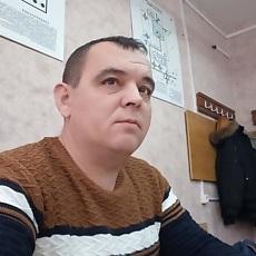 Фотография мужчины Сергей, 42 года из г. Брест