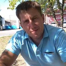 Фотография мужчины Белый, 34 года из г. Тимашевск