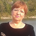 Людмила, 57 лет
