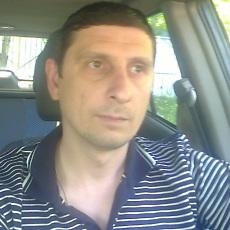 Фотография мужчины Александр, 41 год из г. Москва