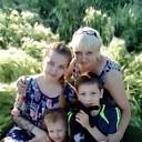 Ольга, 45 лет