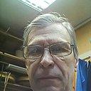 Азер, 65 лет
