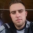 Влад Дудка, 26 лет