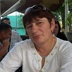 Фотография девушки Ольга, 57 лет из г. Тяжинский