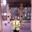 Люба, 60 лет
