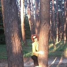 Фотография девушки Люба, 60 лет из г. Меловое