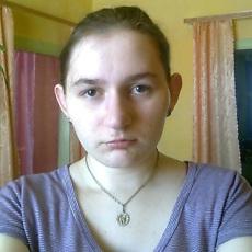 Фотография девушки Ксения, 27 лет из г. Тяжинский