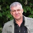 Алексей, 63 из г. Самара.