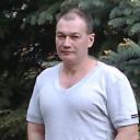 Сёма Васечкин, 60 лет