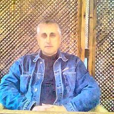 Фотография мужчины Владимир, 54 года из г. Волгодонск