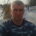 Костя, 39 лет