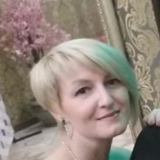 Фотография девушки Наталья, 38 лет из г. Тальменка