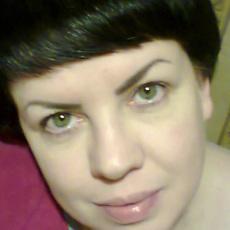 Фотография девушки Натали, 41 год из г. Северодвинск