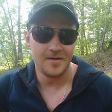 Фотография мужчины Василий, 32 года из г. Усолье-Сибирское