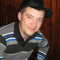Фотография мужчины Андрей, 36 лет из г. Городок