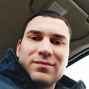 Влад, 32 года