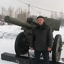 Владислав, 35 из г. Осинники.