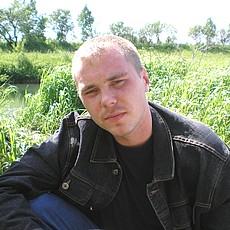 Фотография мужчины Владислав, 36 лет из г. Осинники