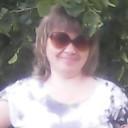 Лена, 53 года