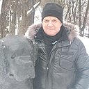Александр, 65 из г. Пермь.