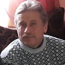 Александр, 61 из г. Тольятти.