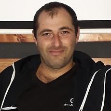 Фотография мужчины Марат, 31 год из г. Симферополь