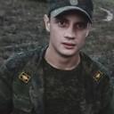 Дмитрий Злобов, 29 лет