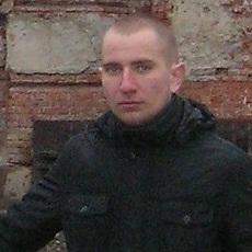 Фотография мужчины Олег, 29 лет из г. Кобрин