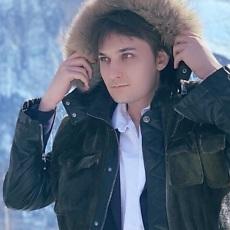 Фотография мужчины Влад, 35 лет из г. Барнаул