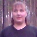 Персик, 27 лет