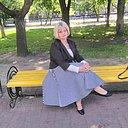 Ирин, 60 лет