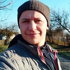 Фотография мужчины Pasha Nojkin, 32 года из г. Барановичи