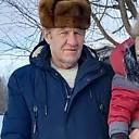 Владимер, 61 год