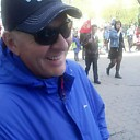 Андрей, 49 из г. Иркутск.