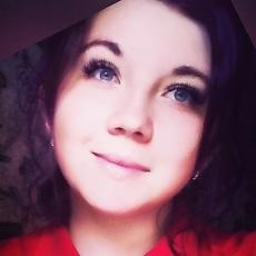 Фотография девушки Станислава, 19 лет из г. Никополь
