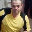 Сансаныч, 42 года